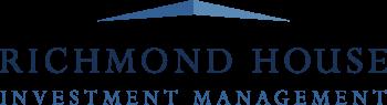 Richmond House Investment Management